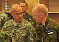 Saber Strike 2012 Command Post Exercise 120610-F-CQ249-002.jpg