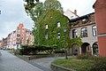 Sachsen, Görlitz, GLAM on Tour (2018) im Senckenberg Museum für Naturkunde NIK 5229.jpg