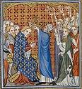 Sacre philippe VI.jpg