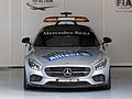 Safety Car front 2015 Malaysia.jpg