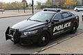 Sagamore Hills Police Ford Taurus (15233400357).jpg
