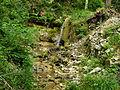 Sagemülital Wasserfall (2).jpg