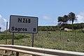 Sagres - 05 (3468207188).jpg