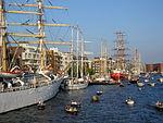 Sail2005Amsterdam-05.jpg