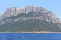 Sailing north along the Sardinian coast - panoramio (36).jpg