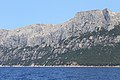 Sailing north along the Sardinian coast - panoramio (42).jpg