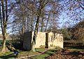 Saint-Aignan (08 Ardennes) - le Lavoir - Photo Francis Neuvens lesardennesvuesdusol.fotoloft.fr jpg.JPG