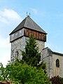 Saint-Bertrand-de-Comminges cathédrale clocher (1).JPG