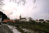 Saint-Brais 3089.jpg