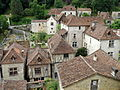 Saint-Cirq-Lapopie Grande-Rue 8.JPG