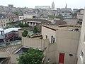 Saint-Denis îlot Basilique.jpg
