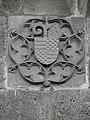 Saint-Flour (15) Cathédrale Saint-Pierre 06.JPG