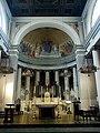 Saint-Germain-En-Laye Eglise Madeleine Choeur - panoramio.jpg