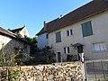 Saint-Jean-Ligoure, Haute-Vienne, France - panoramio (17).jpg