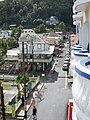 Saint-Lucia-Soufriere2.jpg
