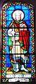 Saint-Méard-de-Drône église vitrail (1).JPG