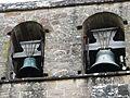 Saint-Pantaléon-de-Larche église cloches.jpg