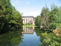 Saint-Prest Moulin Plateau.jpg