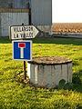 Saint-Sigismond-FR-45-panneaux-03.jpg