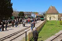 Saint-Valery-Ville gare.jpg