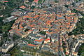Saint-flour-ville-haute.jpg