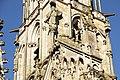 SaintPèreF89 église IMF9519.jpg