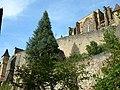 Saint Antoine l Abbaye - ISERE FRANCE - Alain Van den Hende 17071618 Licence CC 4 0.jpg