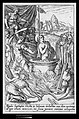 Saint Cecilia. Vita et matyrium S. et gloriosae...Rome, ca. 1590 MET MM91634.jpg