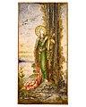 Saint Cecilia MET DR1003.jpg