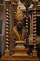 Saint Cornély 10.jpg