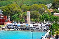 Saint Croix 2012 Wade 4.JPG