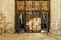 Saint Dye church of Saint-Dye-sur-Loire 04.jpg