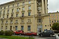 Saint Petersburg Post Office 191163 - 2.jpeg