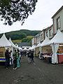 Sainte-Marie-aux-Mines-Mineral & Gem 2014 (5).jpg