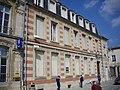 Sainte-Menehould - place Leclerc (07).JPG