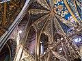Sainte Cécile, intérieur.jpg