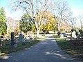 Saints Peter and Paul Cemetery - panoramio (5).jpg