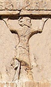 Scythian campaign of Darius I - Wikipedia