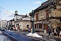 Sakaimachi street Otaru Hokkaido16n.jpg