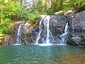 Salakot Waterfalls - panoramio.jpg