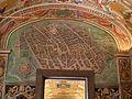 Sale Sistine Vaticano 10.JPG