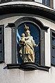 Salesianerinnenkloster 02 Koblenz 2014.jpg