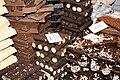 Salon Du Chocolate Exhibition.jpg