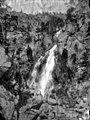 Salt d'aigua del barranc de Besiberri.jpeg