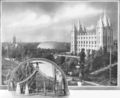 Salt lake temple square 1900.jpg