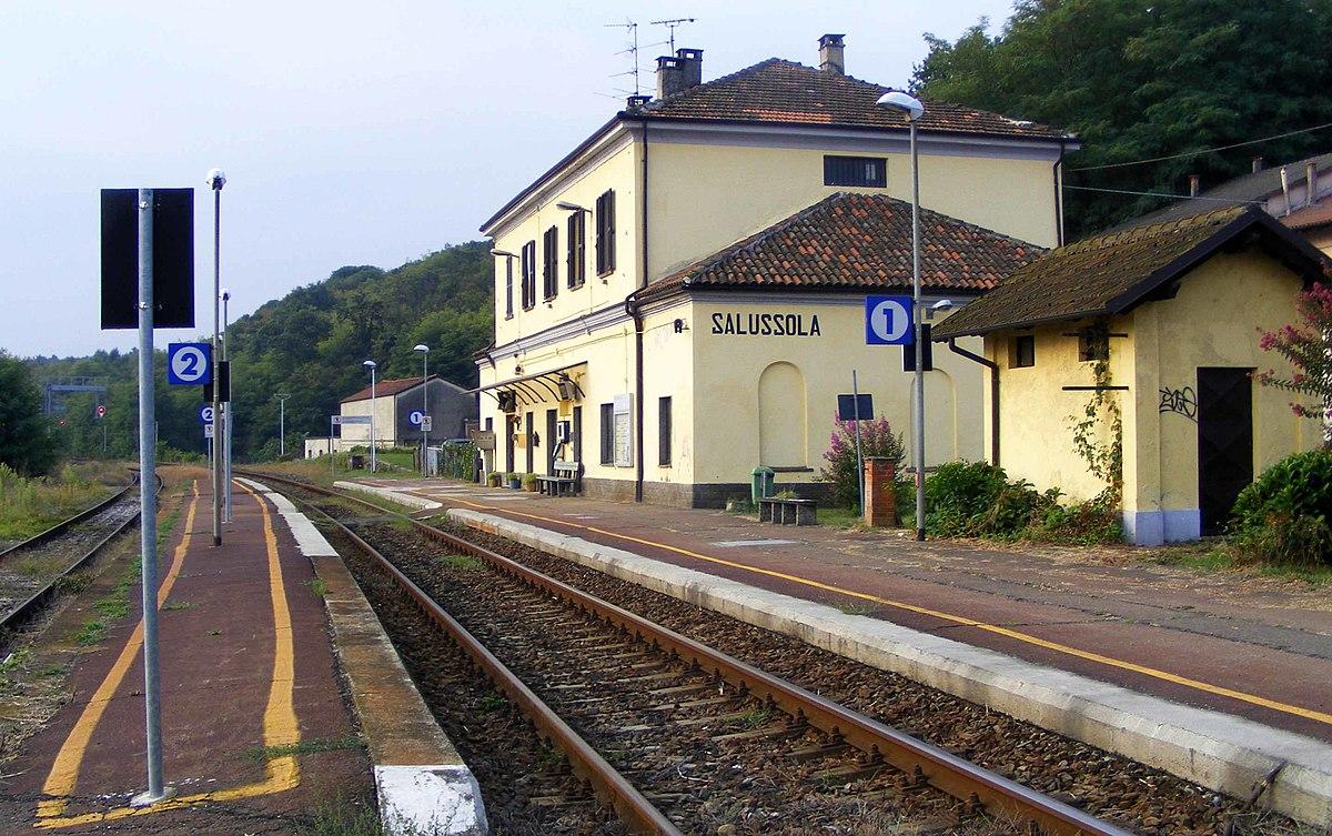 santhi biella railway wikipedia