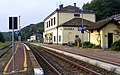 Salussola stazione.jpg