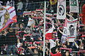 Salzburg gegen SV Ried (Oktober 2015) 16.JPG