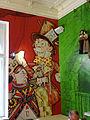 Salzburger Maniorettentheater-DSC01421.JPG