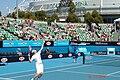 Sam Querrey Aussie Open 2008.jpg